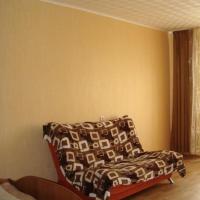 Ярославль — 1-комн. квартира, 37 м² – Ленинградский, 91 (37 м²) — Фото 9