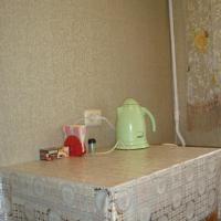 Ярославль — 1-комн. квартира, 37 м² – Ленинградский, 91 (37 м²) — Фото 4