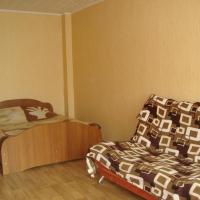 Ярославль — 1-комн. квартира, 37 м² – Ленинградский, 91 (37 м²) — Фото 11