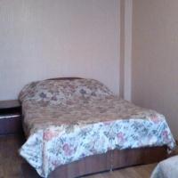 Ярославль — 1-комн. квартира, 37 м² – Ленинградский, 91 (37 м²) — Фото 10
