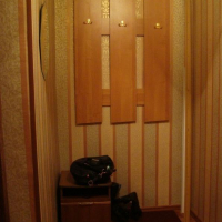 Ярославль — 1-комн. квартира, 37 м² – Ленинградский, 91 (37 м²) — Фото 3