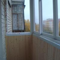 Ярославль — 1-комн. квартира, 37 м² – Ленинградский, 91 (37 м²) — Фото 2