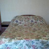 Ярославль — 1-комн. квартира, 37 м² – Ленинградский, 91 (37 м²) — Фото 12