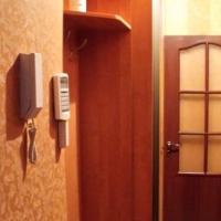 Ярославль — 2-комн. квартира, 50 м² – Угличская, 32 (50 м²) — Фото 18