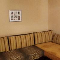 Ярославль — 2-комн. квартира, 50 м² – Угличская, 32 (50 м²) — Фото 19