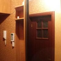 Ярославль — 2-комн. квартира, 50 м² – Угличская, 32 (50 м²) — Фото 8