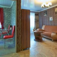 Ярославль — 1-комн. квартира, 36 м² – Чкалова, 68 (36 м²) — Фото 7