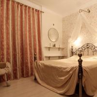 3-комнатная квартира, этаж 1/4, 70 м²