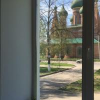 Ярославль — 3-комн. квартира, 70 м² – Чайковского, 2А (70 м²) — Фото 3