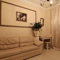 Ярославль — 3-комн. квартира, 70 м² – Чайковского, 2А (70 м²) — Фото 14