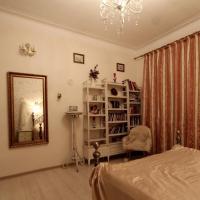 Ярославль — 3-комн. квартира, 70 м² – Чайковского, 2А (70 м²) — Фото 17
