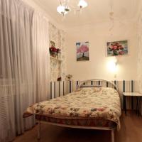 Ярославль — 3-комн. квартира, 70 м² – Чайковского, 2А (70 м²) — Фото 9