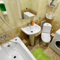Ярославль — 2-комн. квартира, 50 м² – Ушинского, 32 (50 м²) — Фото 4