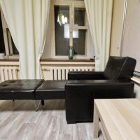 Ярославль — 2-комн. квартира, 50 м² – Ушинского, 32 (50 м²) — Фото 10