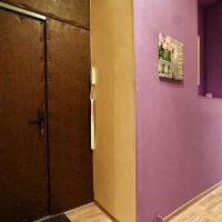 Ярославль — 2-комн. квартира, 50 м² – Ушинского, 32 (50 м²) — Фото 2