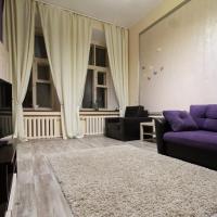 Ярославль — 2-комн. квартира, 50 м² – Ушинского, 32 (50 м²) — Фото 13
