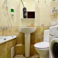 Ярославль — 2-комн. квартира, 50 м² – Ушинского, 32 (50 м²) — Фото 5