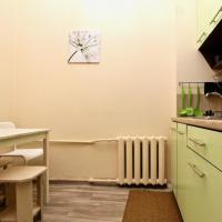 Ярославль — 2-комн. квартира, 50 м² – Ушинского, 32 (50 м²) — Фото 9