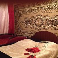 Ярославль — 2-комн. квартира, 57 м² – Пирогова, 31 (57 м²) — Фото 3