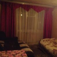 Ярославль — 2-комн. квартира, 57 м² – Пирогова, 31 (57 м²) — Фото 8