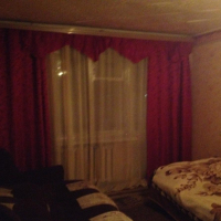 Ярославль — 2-комн. квартира, 57 м² – Пирогова, 31 (57 м²) — Фото 5