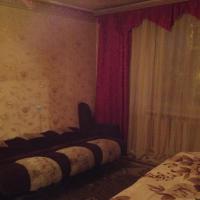 Ярославль — 2-комн. квартира, 57 м² – Пирогова, 31 (57 м²) — Фото 6