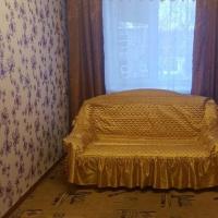 Ярославль — 2-комн. квартира, 55 м² – Московский, 55а (55 м²) — Фото 8