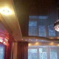 Ярославль — 2-комн. квартира, 55 м² – Московский, 55а (55 м²) — Фото 12