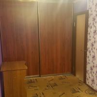 Ярославль — 2-комн. квартира, 55 м² – Московский, 55а (55 м²) — Фото 7