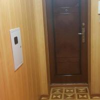 Ярославль — 2-комн. квартира, 55 м² – Московский, 55а (55 м²) — Фото 2