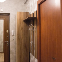 Ярославль — 1-комн. квартира, 34 м² – Урицкого, 5 (34 м²) — Фото 6