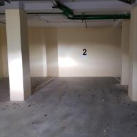 Ярославль — 1-комн. квартира, 34 м² – Урицкого, 5 (34 м²) — Фото 3