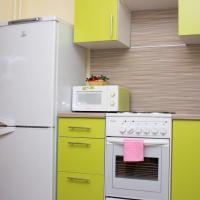 Ярославль — 1-комн. квартира, 34 м² – Урицкого, 5 (34 м²) — Фото 14