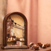 Ярославль — 1-комн. квартира, 34 м² – Урицкого, 5 (34 м²) — Фото 12