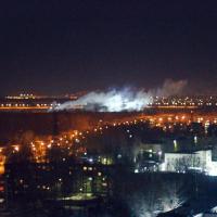 Ярославль — 1-комн. квартира, 34 м² – Урицкого, 5 (34 м²) — Фото 4