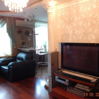 Ярославль — 1-комн. квартира, 36 м² – Труфанова (36 м²) — Фото 3