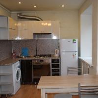Ярославль — 2-комн. квартира, 46 м² – Володарского, 61 (46 м²) — Фото 3