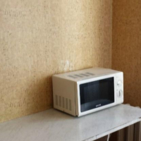 Ярославль — 1-комн. квартира, 32 м² – Чкалова д, 70 (32 м²) — Фото 3