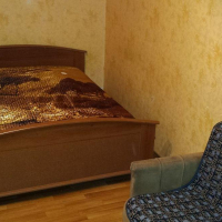 Ярославль — 1-комн. квартира, 32 м² – Чкалова д, 70 (32 м²) — Фото 6