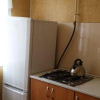 Ярославль — 1-комн. квартира, 32 м² – Чкалова д, 70 (32 м²) — Фото 2