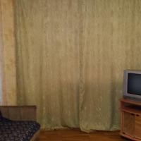Ярославль — 1-комн. квартира, 32 м² – Чкалова д, 70 (32 м²) — Фото 5