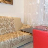 Ярославль — 1-комн. квартира, 40 м² – Серго Орджоникидзе, 18 (40 м²) — Фото 3