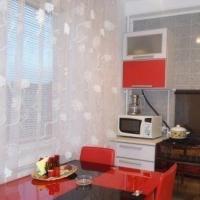 Ярославль — 1-комн. квартира, 40 м² – Серго Орджоникидзе, 18 (40 м²) — Фото 4