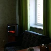 Ярославль — 1-комн. квартира, 34 м² – Спасская 2 А (34 м²) — Фото 17