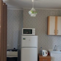 Ярославль — 1-комн. квартира, 34 м² – Спасская 2 А (34 м²) — Фото 14