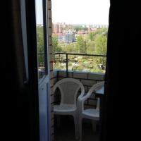 Ярославль — 1-комн. квартира, 34 м² – Спасская 2 А (34 м²) — Фото 8