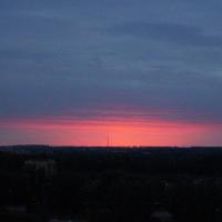 Ярославль — 1-комн. квартира, 34 м² – Спасская 2 А (34 м²) — Фото 3