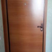 Ярославль — 1-комн. квартира, 34 м² – Спасская 2 А (34 м²) — Фото 9