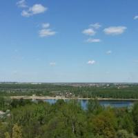 Ярославль — 1-комн. квартира, 34 м² – Спасская 2 А (34 м²) — Фото 4