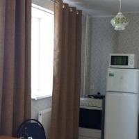 Ярославль — 1-комн. квартира, 34 м² – Спасская 2 А (34 м²) — Фото 15